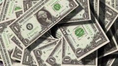 休業補償の金額はいくらくらいもらえるの?