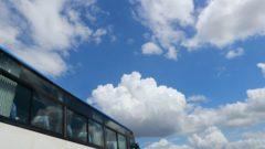 労災で通院するための交通費(移送費)は支給されますか?