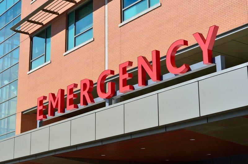 労災指定病院とは